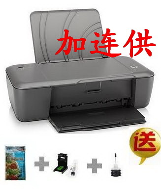 Принтер Hewlett/Packard 1000 HP Hewlett-Packard