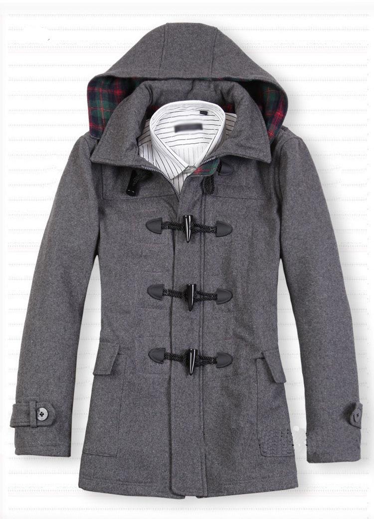 Дешевая мужская одежда с доставкой