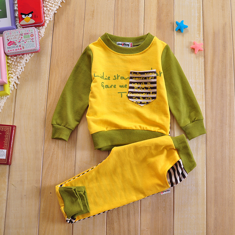 Цвет: Щепка заклинание желтого цвета модели