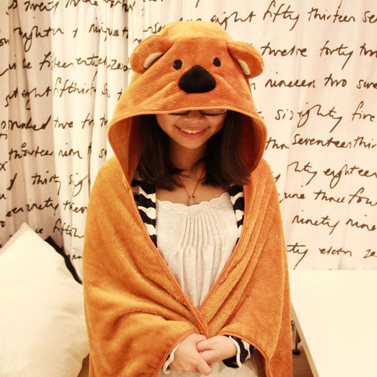 Цвет: Медведь тыквы оранжевый