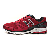 new balance new balance running shoes sneakers men's running shoes to support the new mr670 shock 2013
