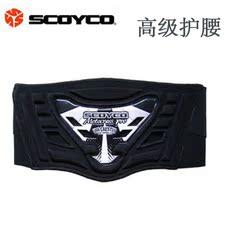 Защита для мотоциклиста Scoyco