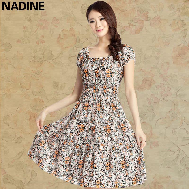 Одежда для женщин  Брендовая женская одежда из китая 8890c8496fc