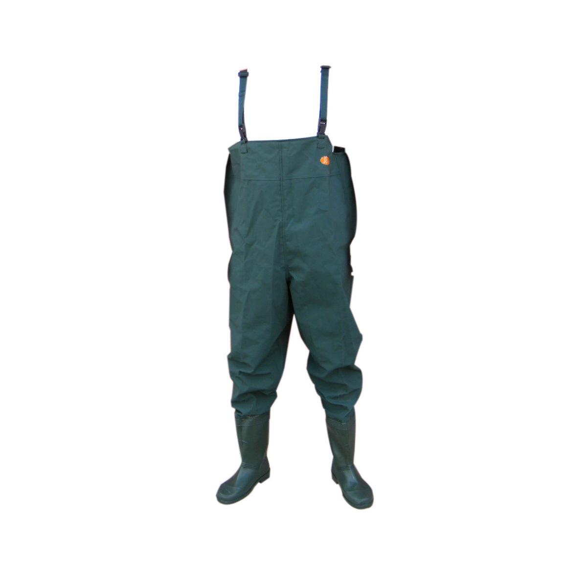 Недорогая одежда для рыбалки 2
