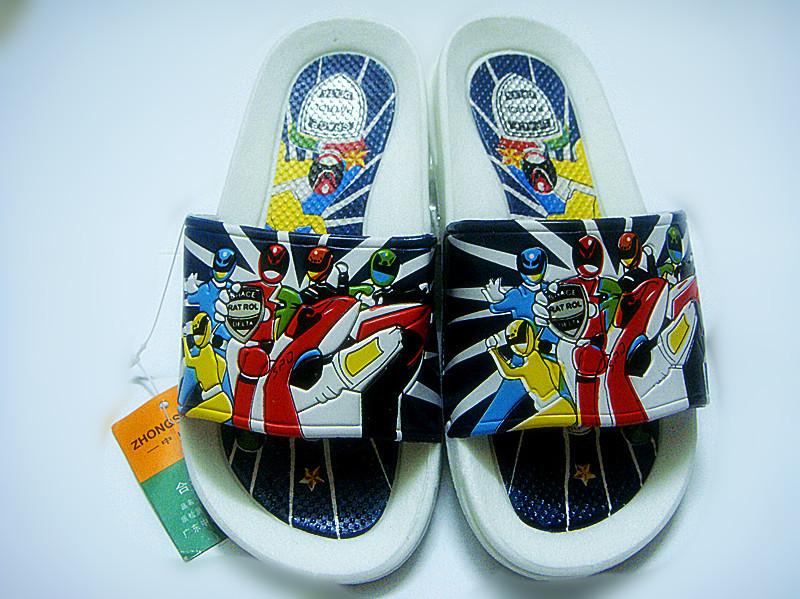 Детская обувь для дома 068 068 Для молодых мужчин, Девушки