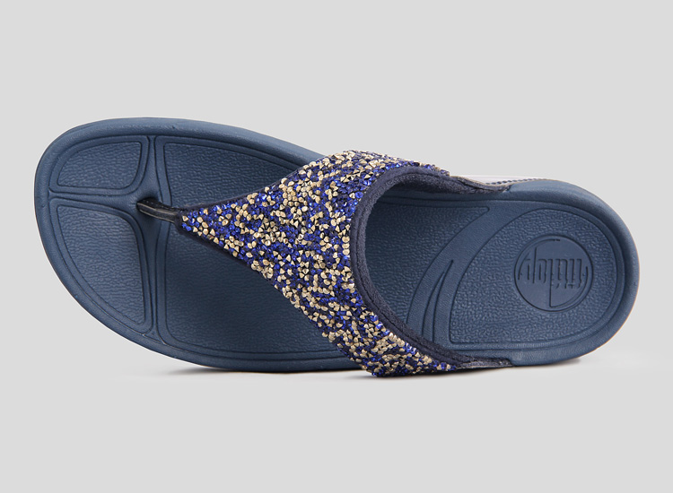 fitflop rock chic ???????????????