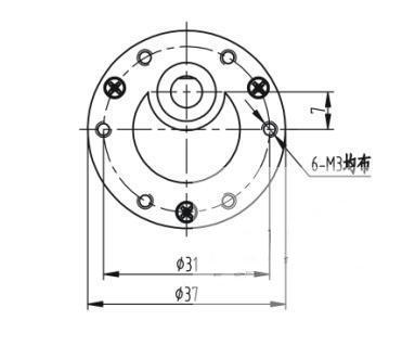 Arduino Relay Shield Seeed Relay Shield Wiring Diagram