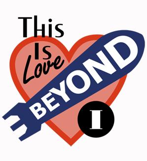 Beyond This is love I 纪念T恤推出 T2fK8gXcRaXXXXXXXX_!!366466528