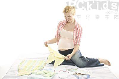 世上最齐全的8种胎教方法 - xiuxiu730712 - xiuxiu730712的博客