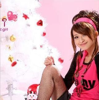 女生长发11必学1大脸发型发型6款超美淑女-情圣yoyo剧照发型图片